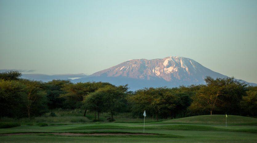 5 Acres For Sale In Kisongo-Arusha Tanzania4