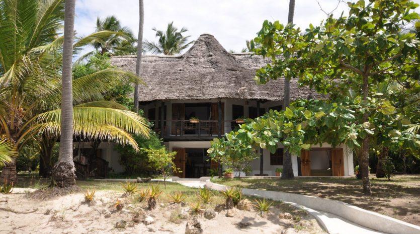 Amazing House For Sale at Ushongo Bay Tanga