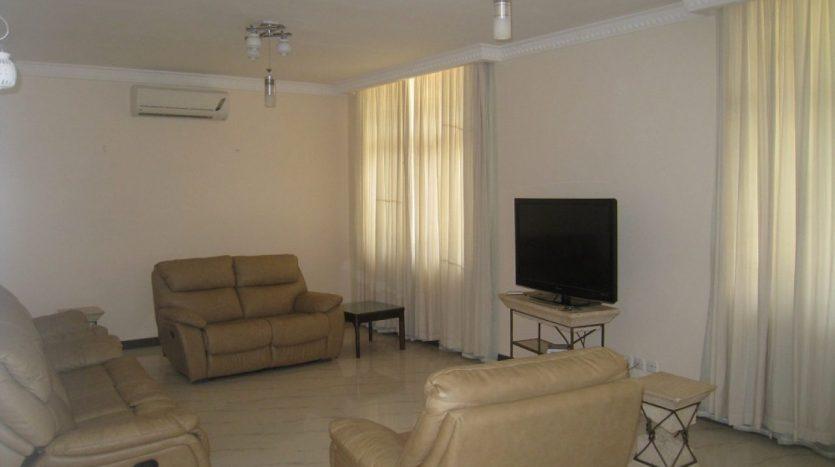 Apartments For Rent at Kinondoni Dar Es Salaam2