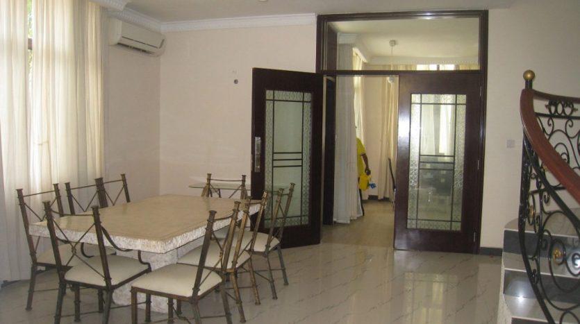Apartments For Rent at Kinondoni Dar Es Salaam3