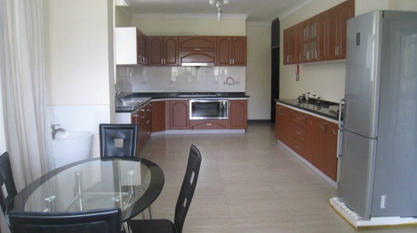 Apartments For Rent at Kinondoni Dar Es Salaam4