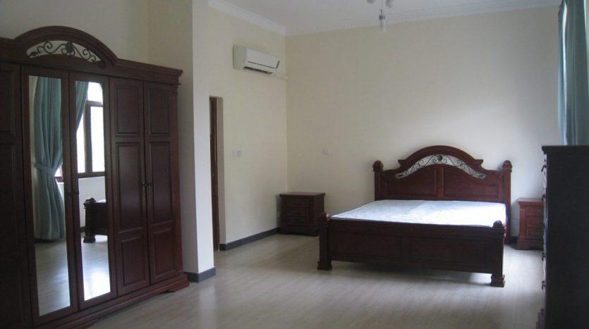 Apartments For Rent at Kinondoni Dar Es Salaam6