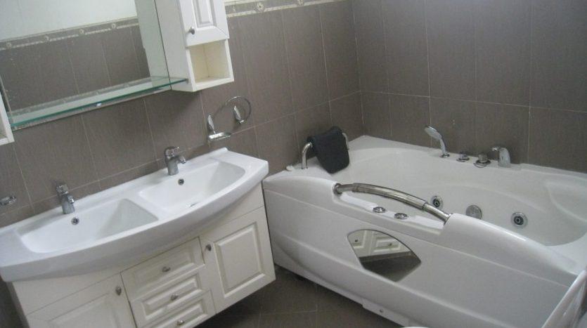 Apartments For Rent at Kinondoni Dar Es Salaam7