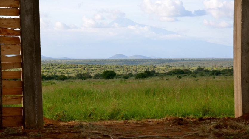 Farm with 100 Acres For Sale In Arusha
