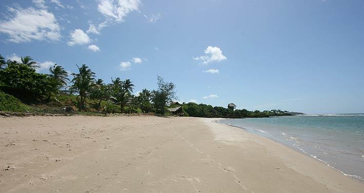 Gateway Beach Hotel For Sale Dar Es Salaam