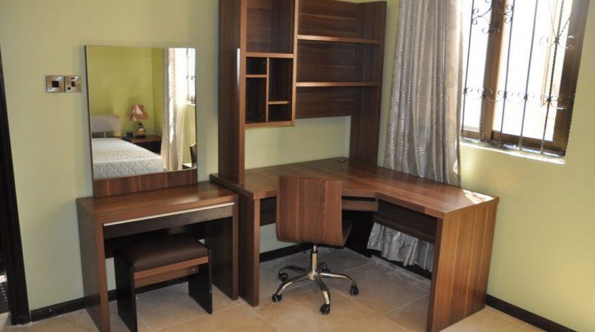 House For Rent at Masaki Dar Es Salaam3