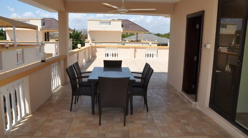 House For Rent at Masaki Dar Es Salaam4