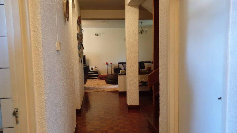House For Sale at Mikocheni Dar Es Salaam11