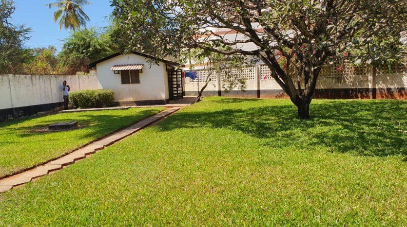House For Sale at Mikocheni Dar Es Salaam13