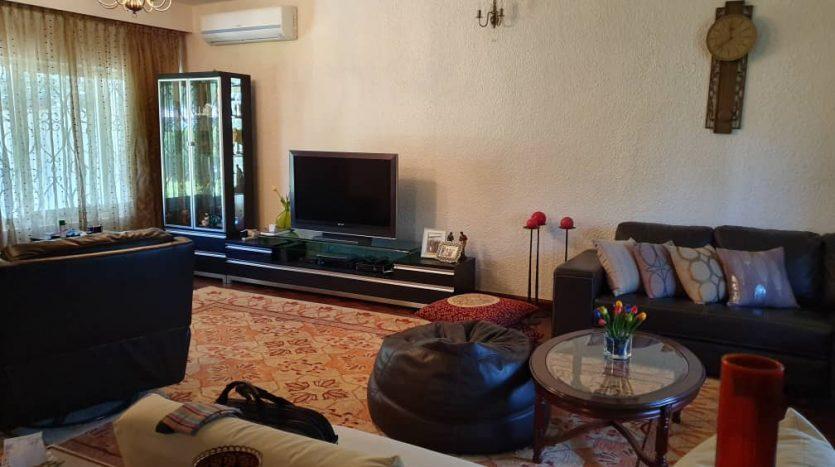 House For Sale at Mikocheni Dar Es Salaam16