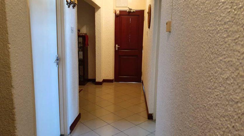 House For Sale at Mikocheni Dar Es Salaam17