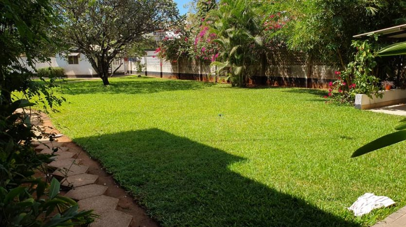 House For Sale at Mikocheni Dar Es Salaam3