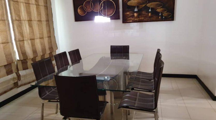 House For Sale at Mikocheni Dar Es Salaam4