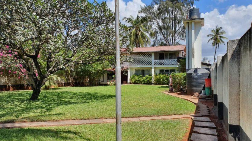House For Sale at Mikocheni Dar Es Salaam5