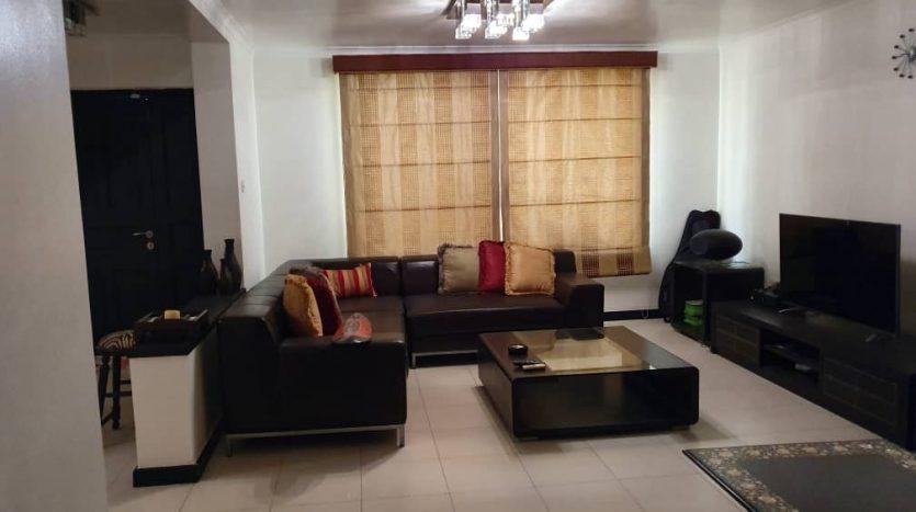 House For Sale at Mikocheni Dar Es Salaam9