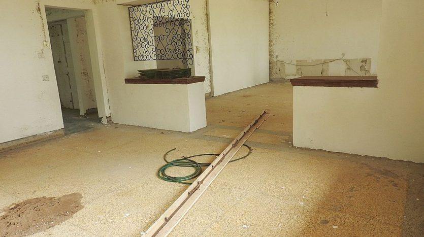 House For Sale at Mwambani – Ocean front! Tanga