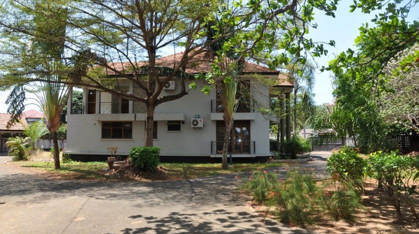 House For Sale at Oyster Bay Dar Es Salaam1