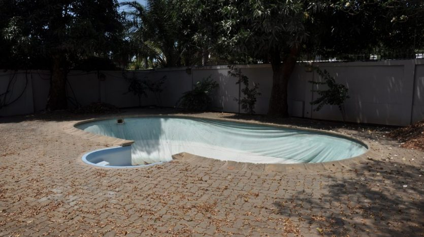 House For Sale at Oyster Bay Dar Es Salaam2