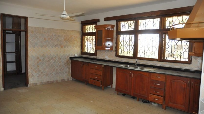 House For Sale at Oyster Bay Dar Es Salaam5