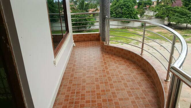 House For Sale at Tabata Kinyerezi Dar Es Salaam