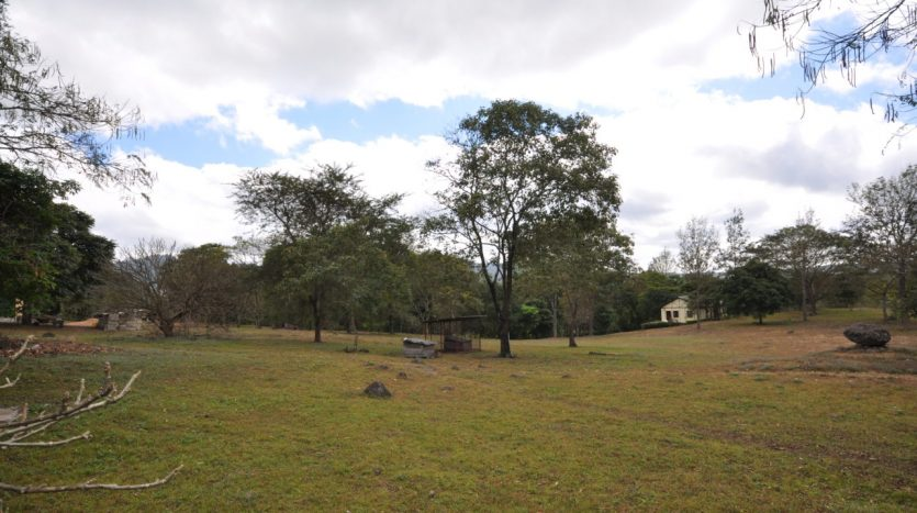 House With 7.5 Acres Border Arusha Nationak Park for Sale10