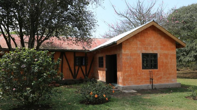 House for Sale in Arusha with 20 Acres