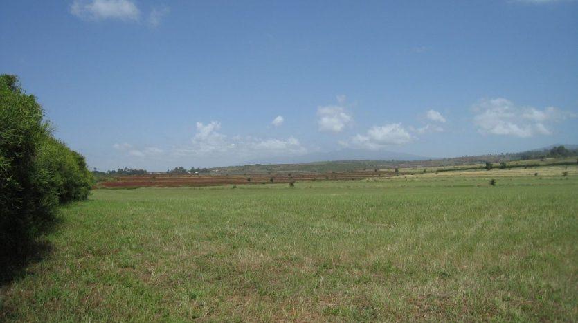 Potential Land For Sale In Karatu-Arusha Tanzania5