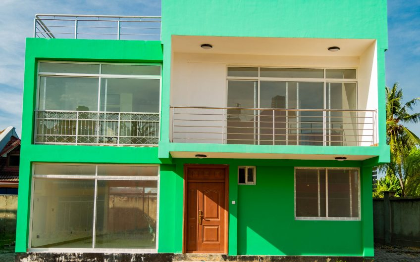 Apartments For Sale Mbezi Chini Dar Es Salaam2