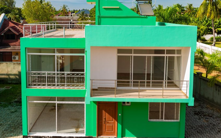 Apartments For Sale Mbezi Chini Dar Es Salaam26