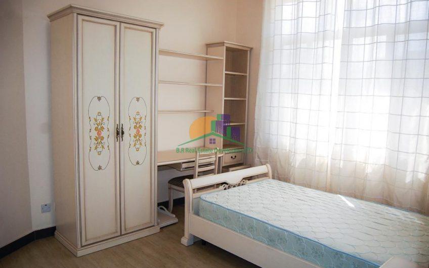 Apartments For Rent at Kinondoni Dar Es Salaam51