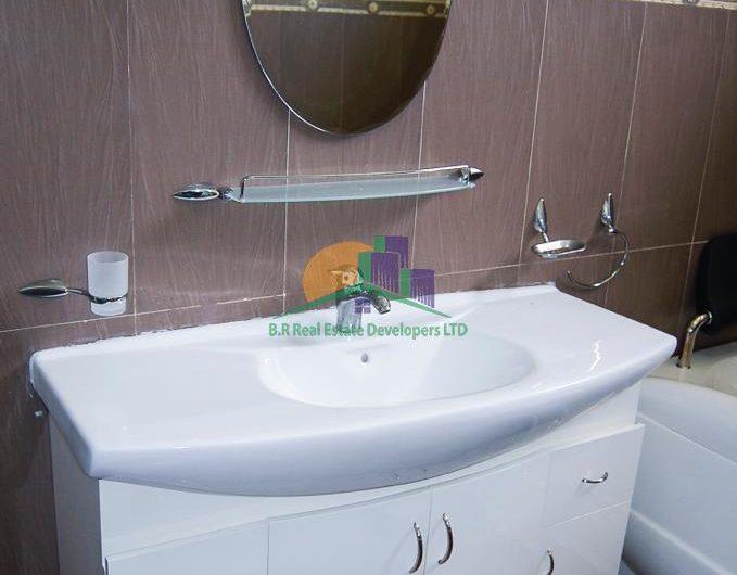 Apartments For Rent at Kinondoni Dar Es Salaam52