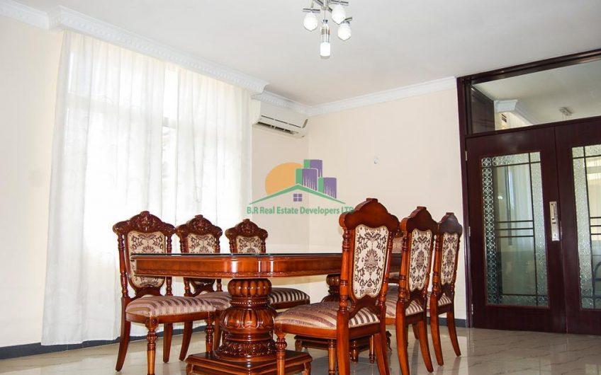 Apartments For Rent at Kinondoni Dar Es Salaam41