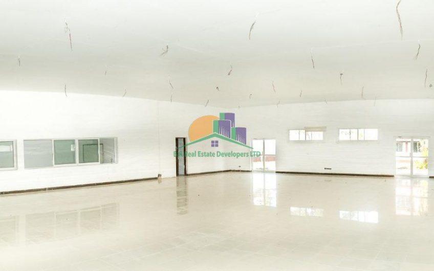 Villa For Rent in Kingsway Park Dar es Salaam5