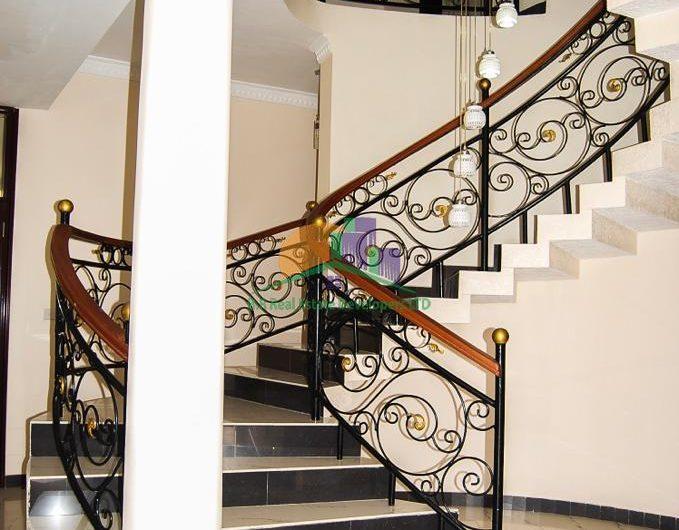 Apartments For Rent at Kinondoni Dar Es Salaam34