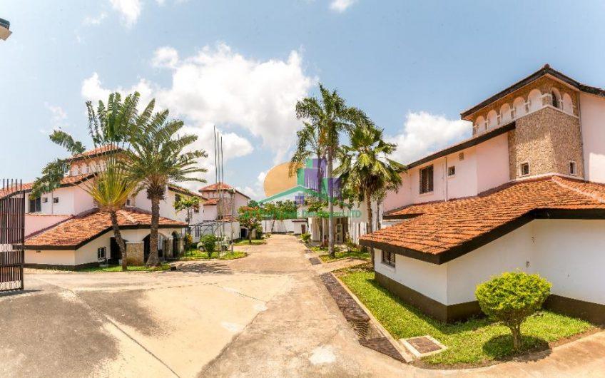Villa For Rent in Kingsway Park Dar es Salaam12