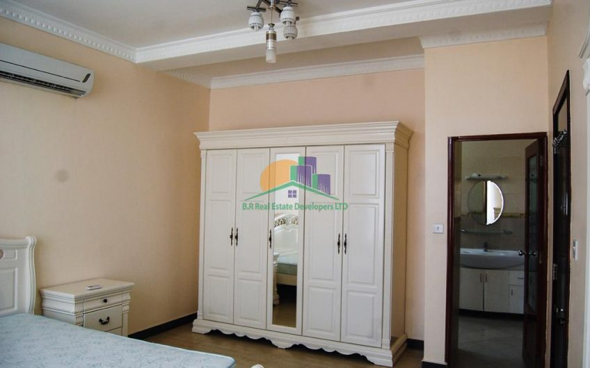 Apartments For Rent at Kinondoni Dar Es Salaam54