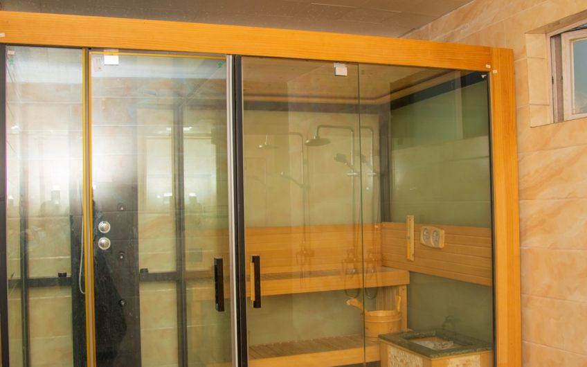 Apartments-For-Rent-at-Oyster-bay-In-Dar-es-Salaam-sauna