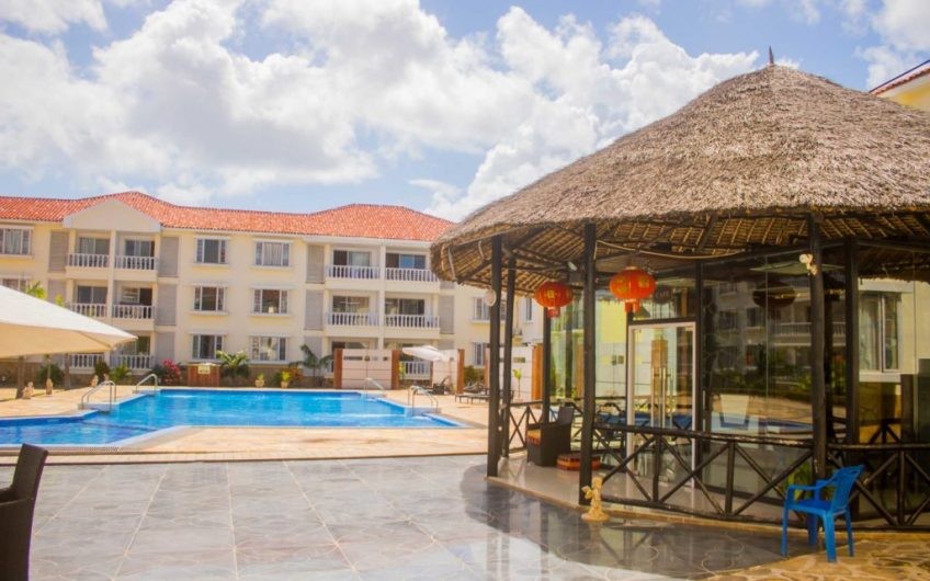 Apartments For Rent at Oyster Bay Dar Es Salaam