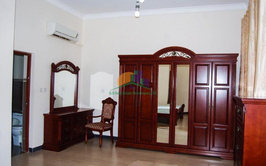 Apartments For Rent at Kinondoni Dar Es Salaam55
