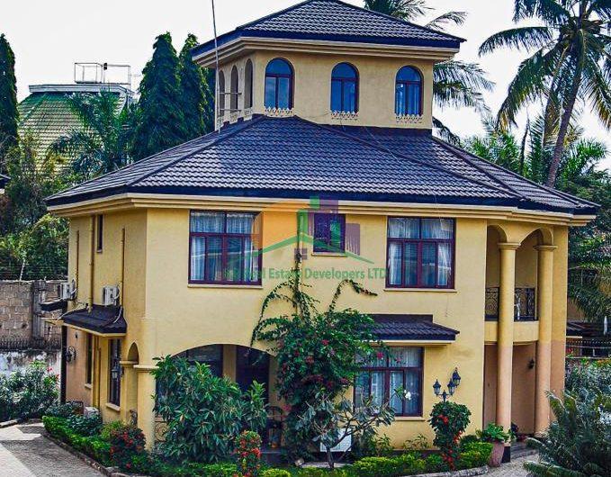 Apartments For Rent at Kinondoni Dar Es Salaam62