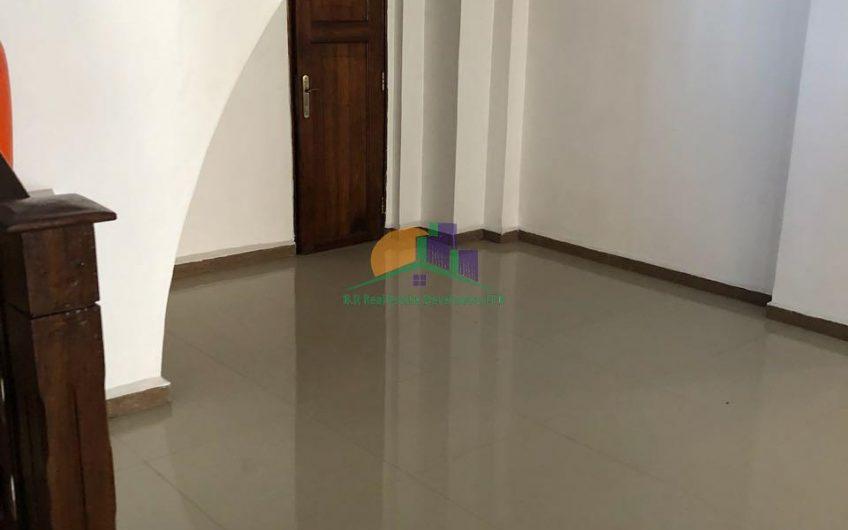 Apartments For Rent at Kinondoni Dar Es Salaam57
