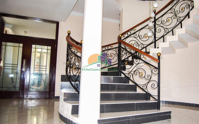 Apartments For Rent at Kinondoni Dar Es Salaam58