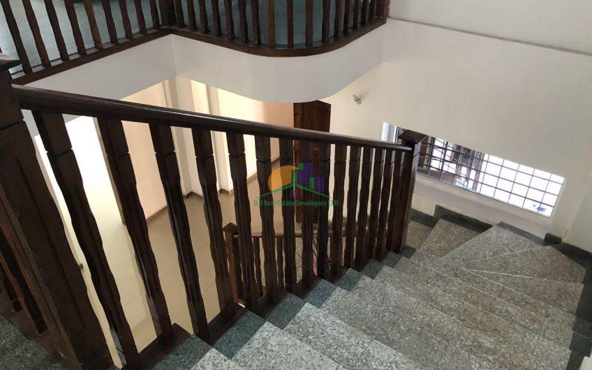 Apartments For Rent at Kinondoni Dar Es Salaam60