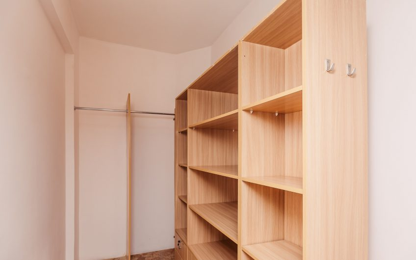 Apartment For Rent at Masaki28