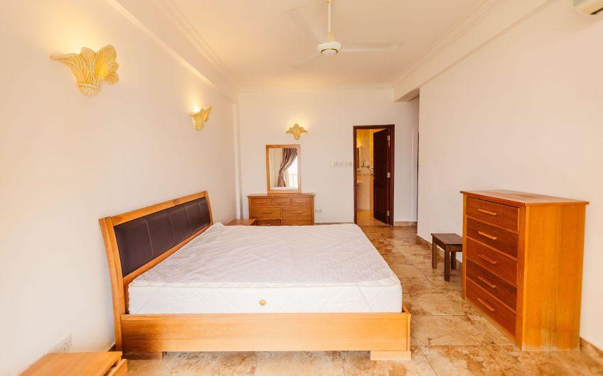 Apartment For Rent at Masaki31