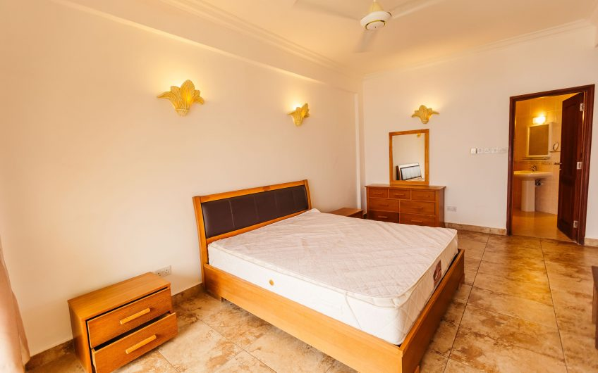 Apartment For Rent at Masaki32