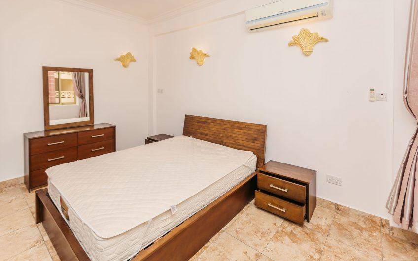 Apartment For Rent at Masaki37