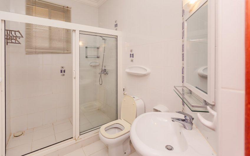 Apartment For Rent at Masaki39