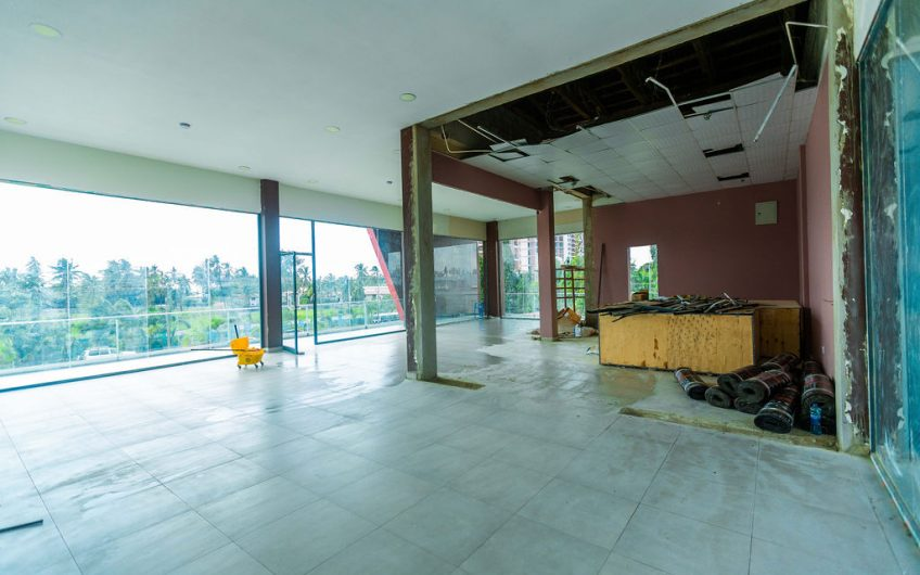 Commercial Office and Shops For Rent at Mikocheni Plaza Dar Es Salaam12