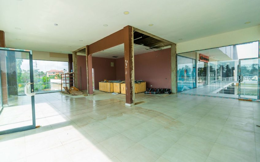 Commercial Office and Shops For Rent at Mikocheni Plaza Dar Es Salaam13